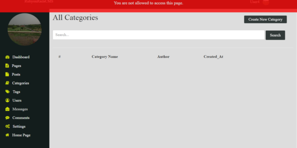 screencapture-localhost-3000-admin-categories-1493439310915