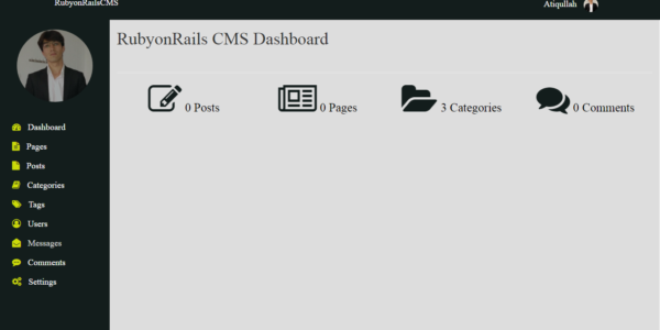 screencapture-localhost-3000-admin-dashboard-1492254718286